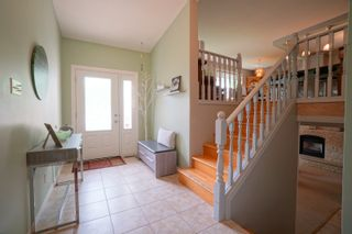 Photo 28: 104 Meighen Avenue in Portage la Prairie: House for sale : MLS®# 202114338