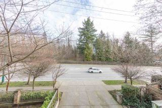 """Photo 32: 202 9865 140 Street in Surrey: Whalley Condo for sale in """"Fraser Court"""" (North Surrey)  : MLS®# R2527405"""