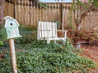 Photo 35: 5353 Dewar Rd in NANAIMO: Na North Nanaimo House for sale (Nanaimo)  : MLS®# 663616