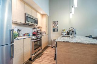 "Photo 5: 1641 EASTERN Avenue in North Vancouver: Central Lonsdale Townhouse for sale in ""Local on Lonsdale"" : MLS®# R2176588"