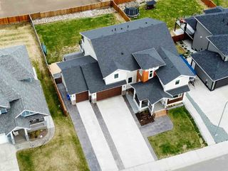 Photo 38: 2466 GRAFTON Place in Prince George: Charella/Starlane House for sale (PG City South (Zone 74))  : MLS®# R2561945