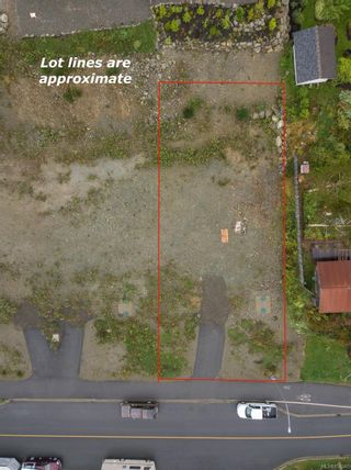 Photo 4: 523 Gibson St in : PA Tofino Land for sale (Port Alberni)  : MLS®# 856347
