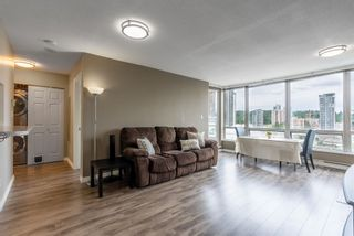 """Photo 20: 2201 9603 MANCHESTER Drive in Burnaby: Cariboo Condo for sale in """"STRATHMORE TOWERS"""" (Burnaby North)  : MLS®# R2608444"""