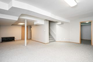 Photo 24: 280 Barlow Crescent in Winnipeg: River Park South Residential for sale (2F)  : MLS®# 202119947