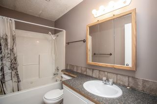 Photo 14: 18 George Crescent: Red Deer Semi Detached for sale : MLS®# A1116141