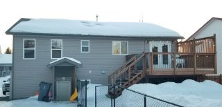 """Photo 20: 6236 DAWSON RD Road in Prince George: Valleyview House for sale in """"Valleyview"""" (PG City North (Zone 73))  : MLS®# R2432151"""