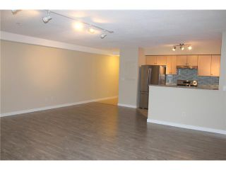 "Photo 4: 2117 244 SHERBROOKE Street in New Westminster: Sapperton Condo for sale in ""COPPERSTONE"" : MLS®# V1036248"