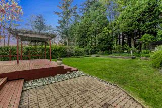 Photo 8: 13671 16 Avenue in Surrey: Crescent Bch Ocean Pk. House for sale (South Surrey White Rock)  : MLS®# R2535923
