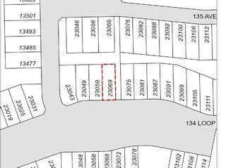 """Photo 4: 23069 134 LOOP in Maple Ridge: Silver Valley Land for sale in """"SILVER VALLEY & FERN CRESCENT"""" : MLS®# R2577512"""