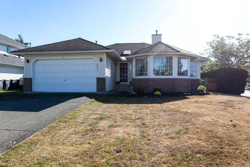 FEATURED LISTING: 6204 186 Street Surrey
