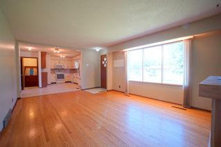 Photo 4: 82 Grafton St in Macgregor: House for sale : MLS®# 202123024