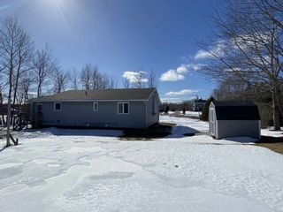 Photo 2: 334 Elliott Street in Pictou: 107-Trenton,Westville,Pictou Residential for sale (Northern Region)  : MLS®# 202104067