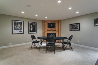 Photo 39: 79 Wentworth Manor SW in Calgary: West Springs Detached for sale : MLS®# A1113719