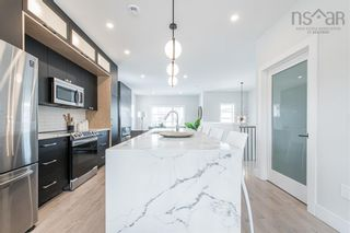 Photo 18: Lot 157 24 Chardonnay Court in Timberlea: 40-Timberlea, Prospect, St. Margaret`S Bay Residential for sale (Halifax-Dartmouth)  : MLS®# 202124146