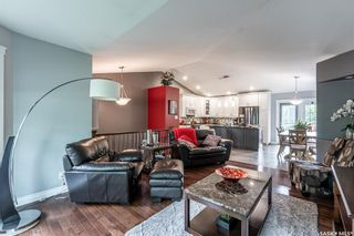 Photo 14: 211 1st Avenue South in Hepburn: Residential for sale : MLS®# SK859366
