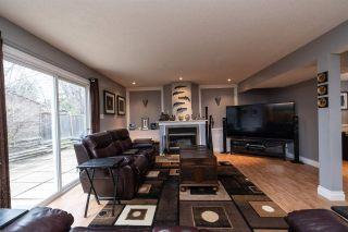 Photo 7: 5219 142 Street in Edmonton: Zone 14 House for sale : MLS®# E4243066