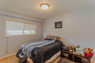 Photo 27: 1450 FRASER Crescent in Prince George: Spruceland House for sale (PG City West (Zone 71))  : MLS®# R2589071