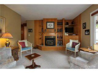 Photo 7: 445 Yates Road # 127 in Kelowna: Residential Detached for sale : MLS®# 10046366