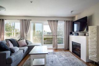 Photo 7: 362 15850 26 Avenue in Surrey: Grandview Surrey Condo for sale (South Surrey White Rock)  : MLS®# R2289828
