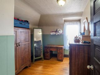 Photo 20: 2512 16 Street SE in Calgary: Inglewood Detached for sale : MLS®# A1079489