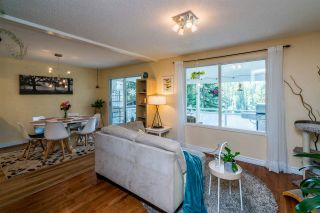 Photo 11: 3407 RIVERVIEW Road in Prince George: Nechako Bench House for sale (PG City North (Zone 73))  : MLS®# R2493775