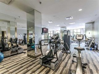 """Photo 16: 2410 10777 UNIVERSITY Drive in Surrey: Whalley Condo for sale in """"CITYPOINT"""" (North Surrey)  : MLS®# R2588021"""