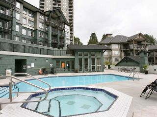 Photo 14: 411 9283 GOVERNMENT Street in Burnaby: Government Road Condo  (Burnaby North)  : MLS®# V1121339