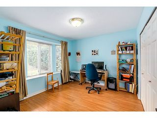 Photo 13: 5852 MCKEE Street in Burnaby: South Slope House for sale (Burnaby South)  : MLS®# V1082621