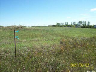 Photo 5: Strathcona Ave. 3 Acres Corman Park in Riverside Estates: Lot/Land for sale : MLS®# SK869892