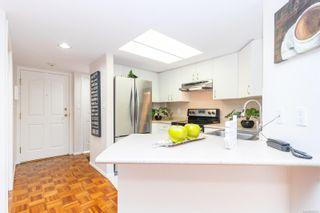 Photo 16: 208 930 Yates St in : Vi Downtown Condo for sale (Victoria)  : MLS®# 859765