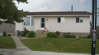 Photo 1: 7 1st Avenue: Hay Lakes House for sale : MLS®# E4252854