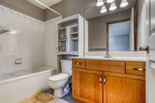 Photo 21: 97 Arbour Wood Mews NW in Calgary: Arbour Lake Detached for sale : MLS®# A1119755
