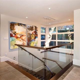 Photo 6: Sold Luxury Home in West Vancouver