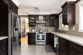 Photo 17: 2535 Chelsea Pl in : SE Cadboro Bay House for sale (Saanich East)  : MLS®# 879818