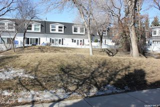 Photo 26: 4113 Gordon Road in Regina: Albert Park Residential for sale : MLS®# SK846077