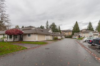 Photo 3: 105 16031 82 Avenue in Surrey: Fleetwood Tynehead Townhouse for sale : MLS®# R2015541