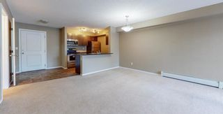Photo 24: 204 2715 12 Avenue SE in Calgary: Albert Park/Radisson Heights Apartment for sale : MLS®# A1060528