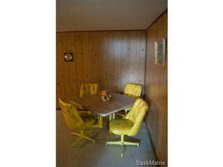 Photo 30: 2426 Wiggins Avenue South in Saskatoon: Saskatoon Area 02 (Other) Single Family Dwelling for sale (Saskatoon Area 02)  : MLS®# 438507