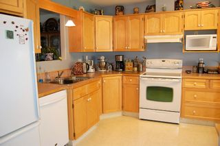 Photo 5: 5 12612 Giants Head Road in Summerland: Main Town House for sale : MLS®# 166739