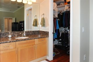 Photo 5: SAN DIEGO Condo for sale : 3 bedrooms : 2761 A St #303