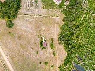 Photo 6: 1 Buffalo Springs Road in Montrose: Lot/Land for sale (Montrose Rm No. 315)  : MLS®# SK860349