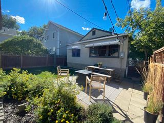 Photo 21: 9411 92 Street in Edmonton: Zone 18 House for sale : MLS®# E4263804