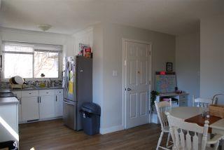 Photo 15: 8412-8414 100 Street in Edmonton: Zone 15 House Fourplex for sale : MLS®# E4240732