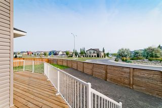 Photo 39: 229 Walgrove Terrace SE in Calgary: Walden Detached for sale : MLS®# A1131410