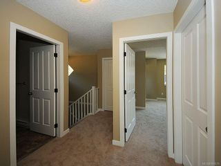Photo 17: 3388 Merlin Rd in Langford: La Happy Valley House for sale : MLS®# 589575