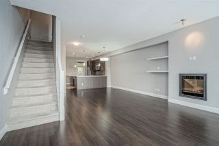 """Photo 9: 14 3431 GALLOWAY Avenue in Coquitlam: Burke Mountain Townhouse for sale in """"NORTHBROOK"""" : MLS®# R2501809"""