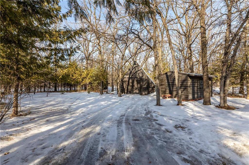Photo 30: Photos: 25047 Road 35N Road in Kleefeld: R16 Residential for sale : MLS®# 202104811