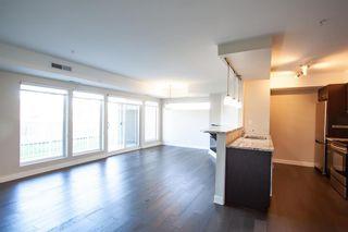 Photo 12: 121 10 Linden Ridge Drive in Winnipeg: Linden Ridge Condominium for sale (1M)  : MLS®# 202124602
