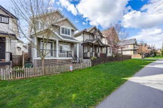 "Photo 2: 6686 195 Street in Surrey: Clayton House for sale in ""Clayton"" (Cloverdale)  : MLS®# R2554252"