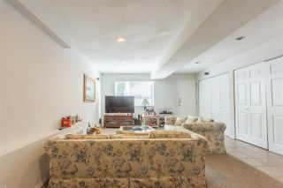 Photo 14: 24368 101A Avenue in Maple Ridge: Albion House for sale : MLS®# R2074053